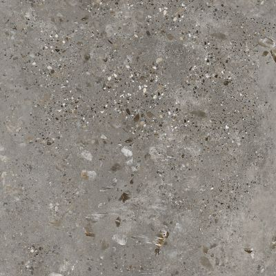Piso cerámico Grayfall fd gris 60X60 cm