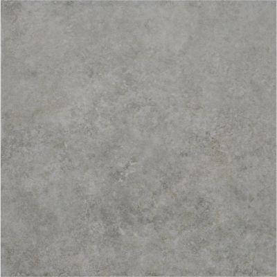 Piso cerámico Jordania gris 33X33 cm