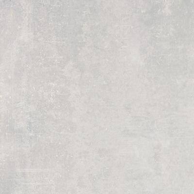 Piso porcelanato zementi fd cool 60X60 cm