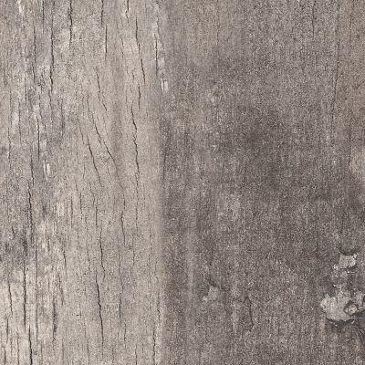 Piso cerámico Wildwood fd gris 20X90 cm