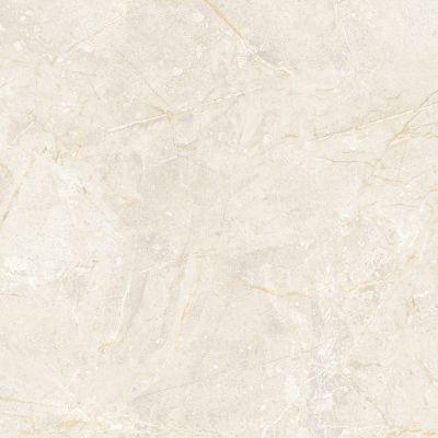 Piso cerámico Mazaryk fd beige 44X44 cm