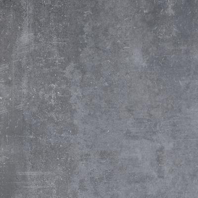 Piso porcelanato Zementi fd gris 60X60 cm