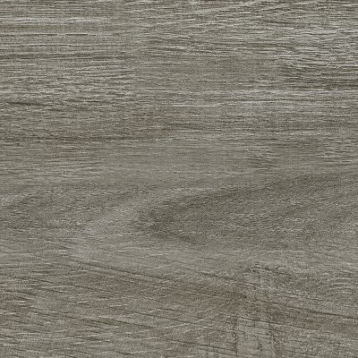 Piso cerámico Timberwood fd gris 18X55 cm