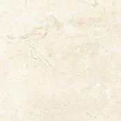 Piso cerámico ivory cream fd beige 60X60 cm