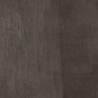 Piso cerámico Wildwood fd café 20X90 cm