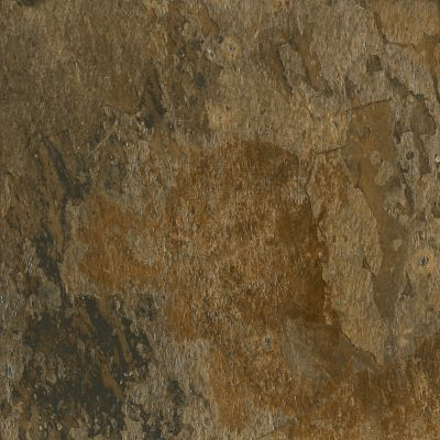 Piso cerámico Mayanslate fd slate 55X55 cm