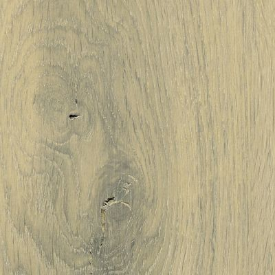 Piso cerámico Naturawood fd natural 18X55 cm