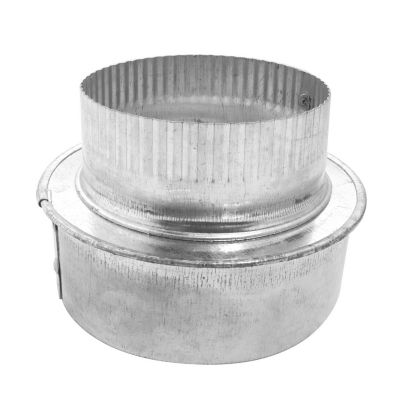 """Reductor Aluminio 5""""X4"""""""