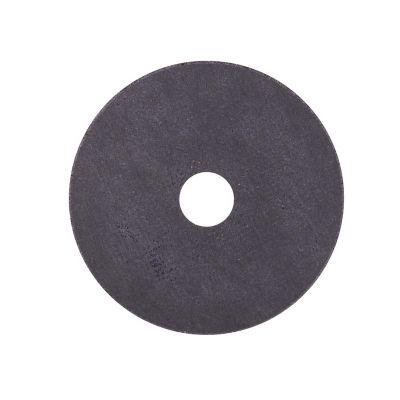 "Disco expert inox 4-1/2""x3/64"" marca BOSCH"