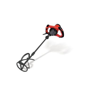 Mezcladora eléctrica Rubimix-9 Plus