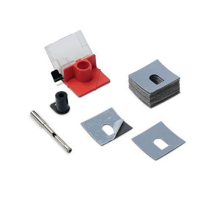 Broca Kit easy 6.5 mm para cerámica