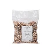 Chips de madera para ahumar 1 kg