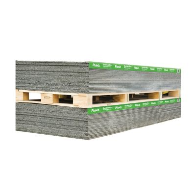"""Panel cemento 1/2"""" bunkermax"""