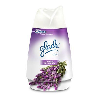 Cono aromatizante lavanda 170 g