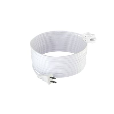 Extension spt 2x16 2m blanco
