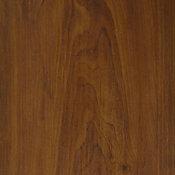 Loseta Vinilica Urbana Atlanta 2 mm espesor Sens Floor