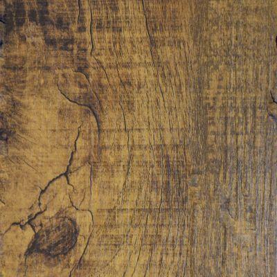 Loseta Vinilica Urbana Chicago 2 mm espesor Sens Floor
