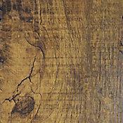 Piso vinil Chicago 15.24 x91.44 cm