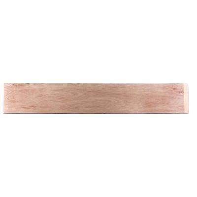 Loseta Vinilica Urbana Amsterdam 2mm espesor Sens Floor