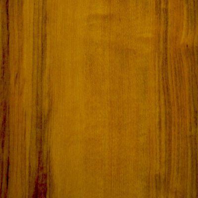 Loseta Vinilica Glam Moka 3 mm espesor Sens Floor