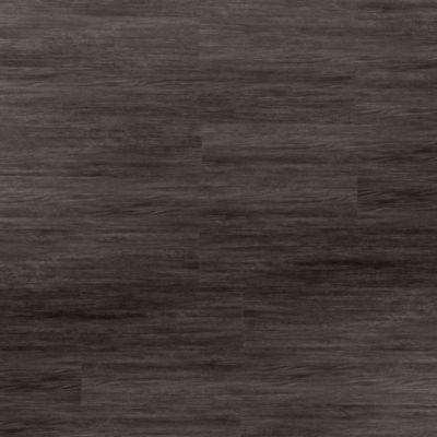 Loseta Vinilica Glam Artic 3 mm espesor Sens Floor