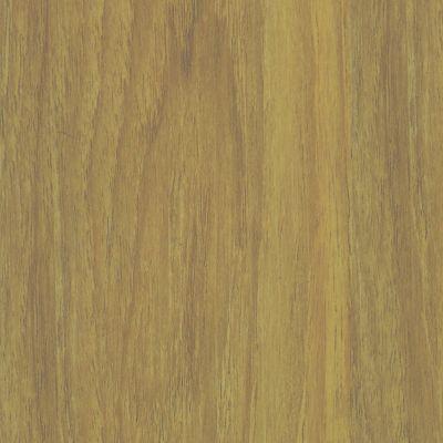 Loseta Vinilica Essentials Vega 1.5mm de espesor Sens Floor