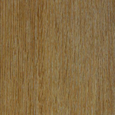 Loseta Vinilica Glam Liberty 3 mm espesor Sens Floor