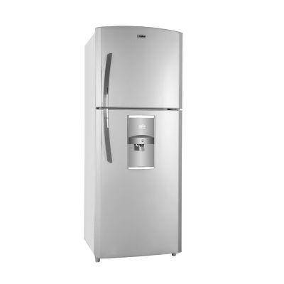 Refrigerador Top Mount con Despachador de Agua 13 Pies