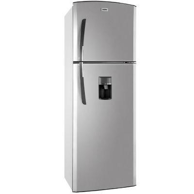 Refrigerador Top Mount con Despachador Agua 11 Pies