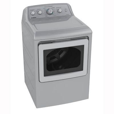Secadora a Gas con Capacidad de Secado de 20 Kgs