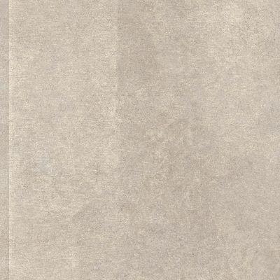 Piso dalgres Parker beige 45x90 cm