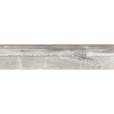 Piso dalgres Walton gris 20x90 cm