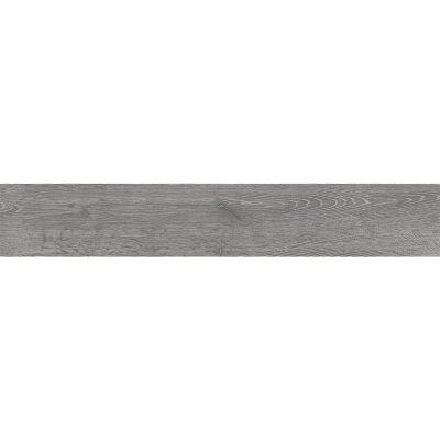 Piso dalgres Harwood gris 20x90 cm