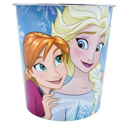 Bote de basura Frozen
