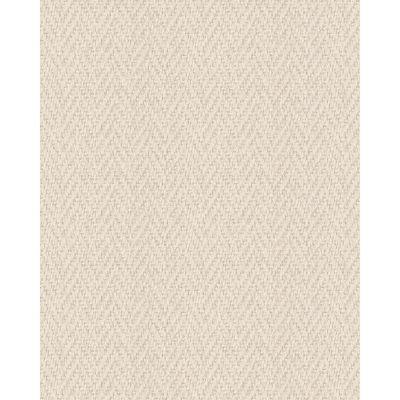 Papel tapiz Loft 53x1000 cm