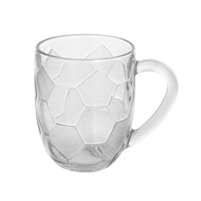Tarro de vidrio
