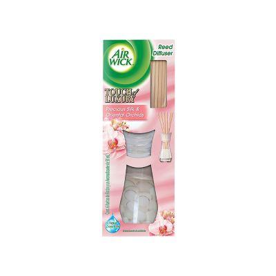 Difusor de seda y orch 50 ml