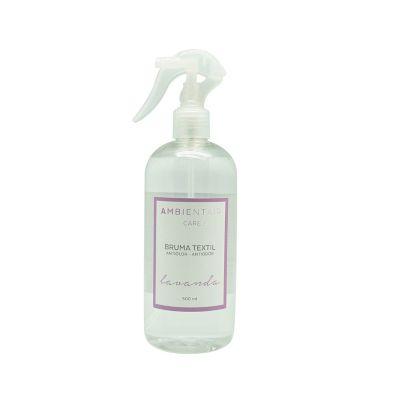 Spray para tejido lavanda 500 ml