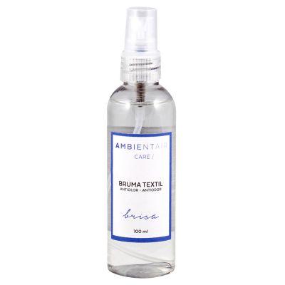 Spray para tejido brisa 100 ml