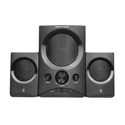 Sistema de audio bluetooth 2.1