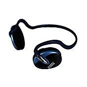 Audífonos paranuca