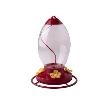 Alimentador colibríes 940 ml