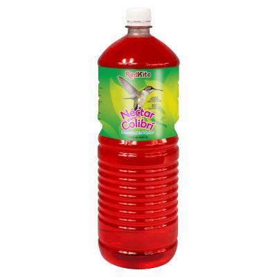 Colibríes néctarlíquido 2 L