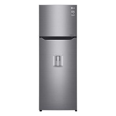 Refrigerador con compresor linear inverter GT32WDC 11 p3