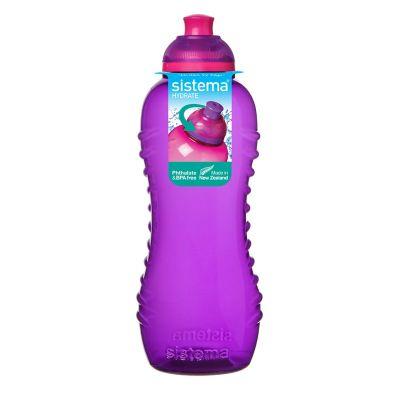 Botella 460 ml