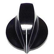 Perilla c/accesorio plástico 1 pza