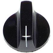 Perilla c/accesorio de plástico 1 pza