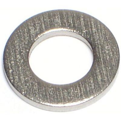 Arandelas planas acero inox 12 mm 2 pz