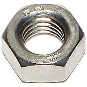 Tuerca cabeza hexagonal acero Inox. 14mm-2.00 1 pz