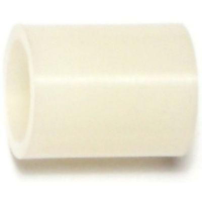 Separador de nylon 3/8 x 1/2 x 5/8 1 pieza